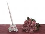 Fairytale Theme Pen Set
