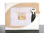 Black Tie Collection Guest Book