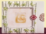 Double Happiness Collection guest book 1747CC