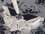 The Black and White collection Pen set. 1760CC