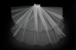 Communion Veils by Christie Helene - V1428 A