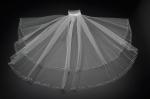 Communion Veils by Christie Helene - V1537 B
