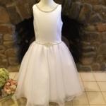 BL#1 Christie Helene First Communion Dress Elite Signature Line 2019