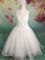 P1489 Christie Helene Elite Signature Collection Communion Dress 2019