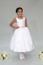 3066T Sweetie Pie Collection First Communion Dress