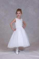 Discounted Sweetie Pie Collection First Communion Dress 472T
