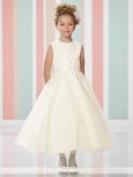 216313 Joan Calabrese First Communion Dress
